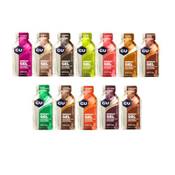 Choose your Flavours - Buy in Bulk and Save