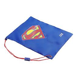 Bright Superhero Colours