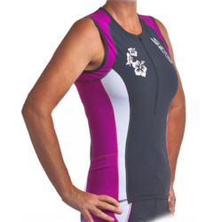 Breathable and lightweight custom materials