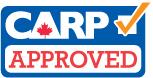 CARPApprovedLogo_vertical.jpg