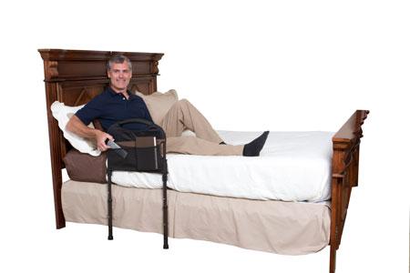 Stander-Stable-Bed-Rail-2.jpg
