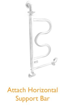 Stander-The-Curve-Grab-Bar-ass-5.jpg