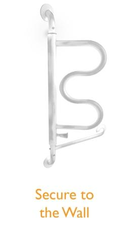 Stander-The-Curve-Grab-Bar-ass-6.jpg