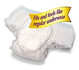Ultra-Absorbent_Protective_Underwear__For_Men_and_Women__2.jpg