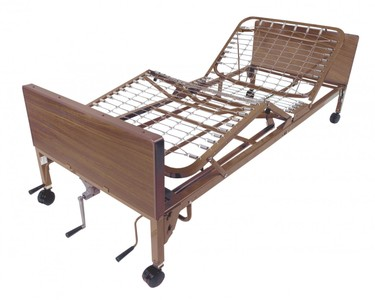 ac2215-drive-medical-manual-hospital-bed.jpg