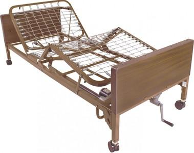 ac2223-drive-medical-semi-electric-hospital-bed.jpg