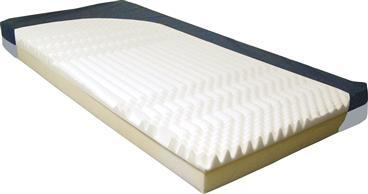 ac2877-drive-medical-80-inch-therapeutic-mattress.jpg