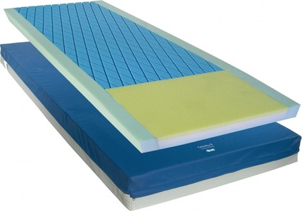 ac3470-gravity-8-deluxe-long-term-care-pressure-redistribution-mattress.jpg