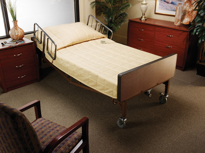 ac4651-medline-vinyl-innerspring-hospital-bed-mattress.jpg