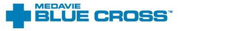 blue-cross-medavie-logo.png