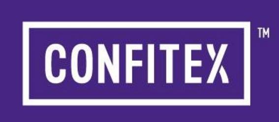 confitex-logo.png