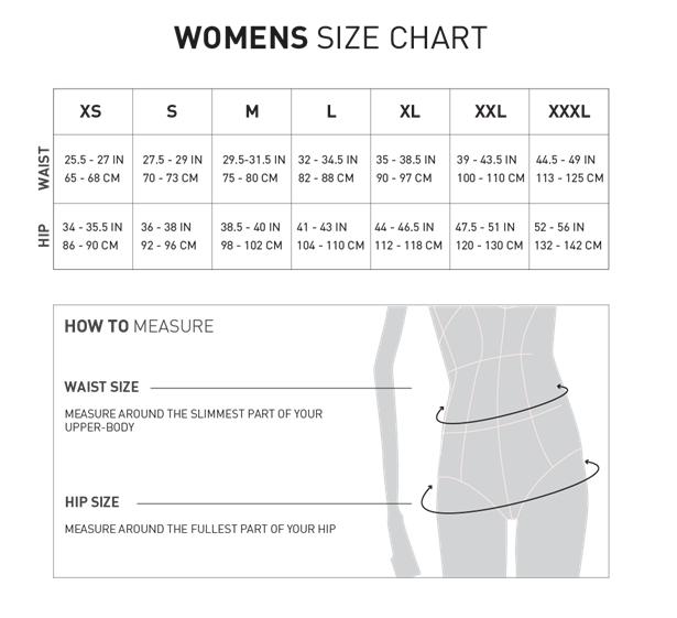 confitex-womens-size-chart.png
