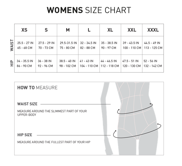 confitex-womens-size-chart.png