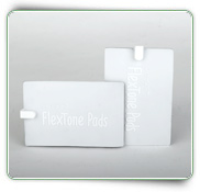 flextonepads.jpg