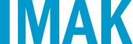 imak-logo.png