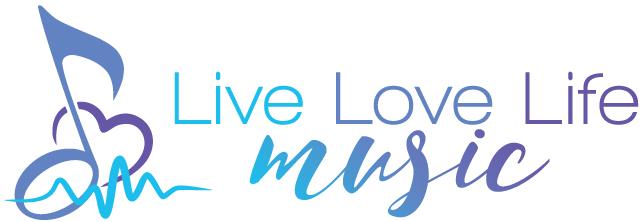 livelovelife.jpg