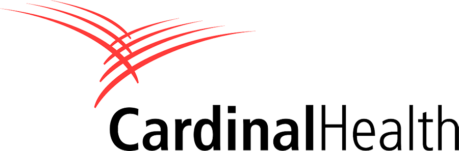 Cardinal -Health