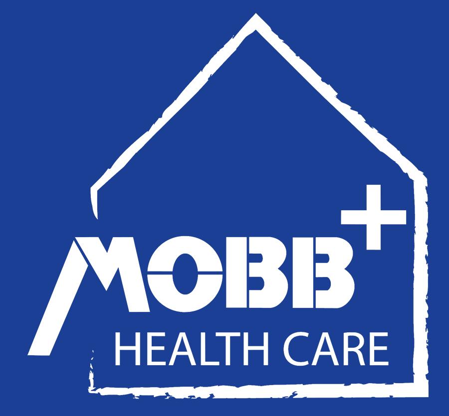Mobb Health