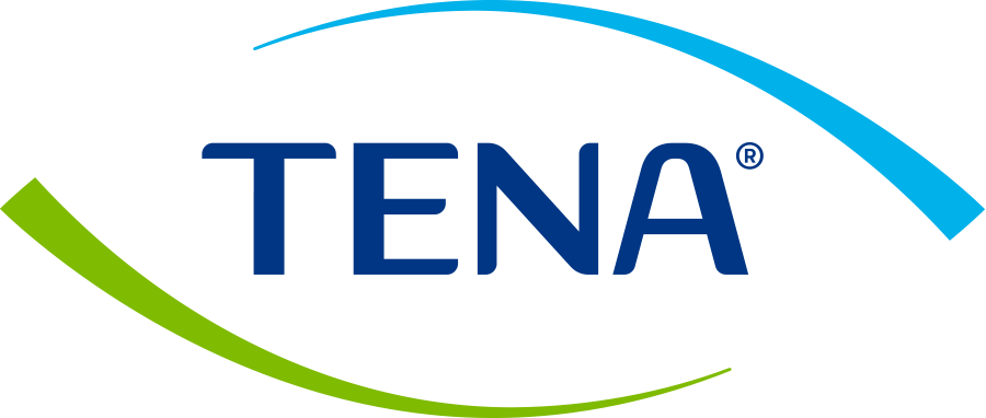 Buy TENA Incontinence Products in Canada from AgeComfort.com
