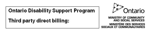 odsp-direct-billing-program.png