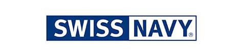 swiss-navy-logo.jpg