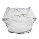 ADULT POOL PANT SWIM DIAPER LG (AC1315)