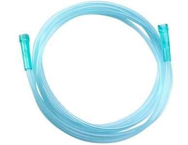 DRIVE MEDICAL NON KINK OXYGEN TUBING 14 FEET (AC3775)
