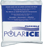 "POLARICE WARM AND COLD PACK 10""X15"" (AC507)"