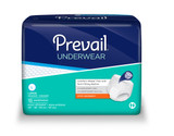 PREVAIL EXTRA UNDERWEAR LARGE CASE (AC2929C)