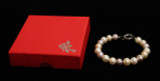 MULTICOLORED PEARL BRACELET (PB05MC)
