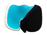 FORSITE COOL THERAPY GEL SEAT CUSHION (FH1046)