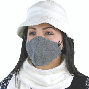COLD WEATHER PERSONAL MASK (AC6182)