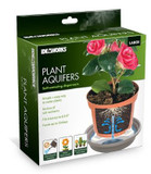 PLANT AQUIFER LARGE SET OF 2 (AC6185)
