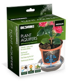 PLANT AQUIFER MEDIUM SET OF 2 (AC6186)