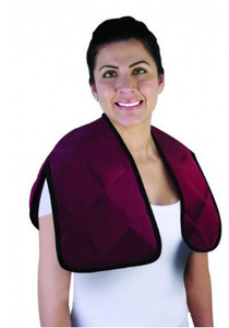 HOT AND COLD COMFORT WRAP (AC6203)