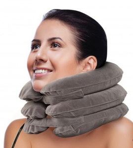 NECK TENSION AIR COMFORTER (AC6230)