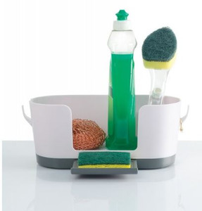 SINK CADDY (AC6231)