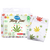 FORSITE MARY JANE MAX ABSORBENCY BRIEFS (FH5000*)
