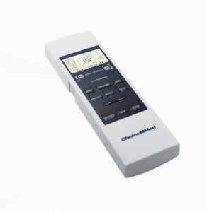 CHOICEMED ELECTRONIC PULSE STIMULATOR (MDTS111)