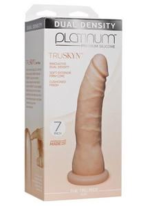 "PLATINUM TRUSKYN TRU RIDE SLIM 7"" (AC6254)"