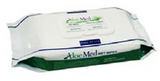 WASHCLOTH WET WIPES (AC6244)