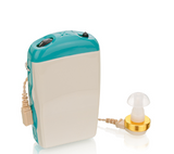 FORSITE HEALTH POCKET BUDDY AMPLIFIER (FH1050)