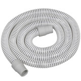 CPAP TUBE GREY 6 FEET (AC1323)