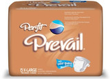 PREVAIL PER FIT BRIEFS EXTRA LARGE CASE (AC2922C)