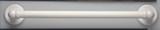 "PLASTIC FLUTD GRAB BAR 24"" (AC4551)"