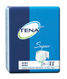 TENA NIGHT BRIEFS