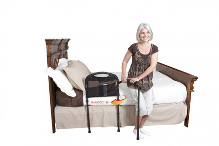 Stander-mobility-bed-rail