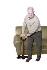 stander-couchcane-with-pouch