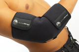 ELBOW WRAP HOT OR COLD THERAPY FROM ACTIVE WRAP
