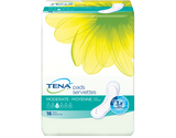 TENA MODERATE LONG PADS